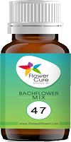 bachflower